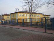 Wydział Inżynierii Produkcji SGGW