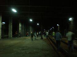 Tunel średnicowy (1)