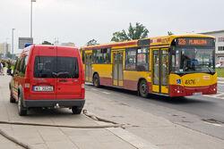 Jelcz 326