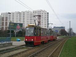 PC280019