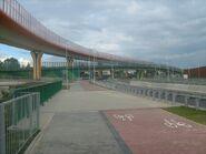 Trasa Siekierkowska 2