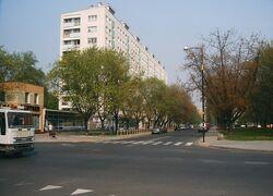 Muranow1