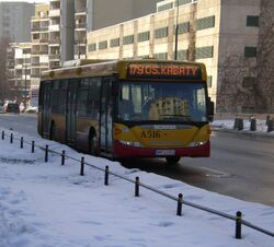 Herbsta (autobus 179)