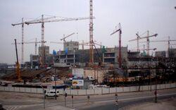 Stadion Narodowy (budowa)3