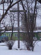 Grochowska (nr 194-196)