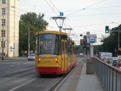 P6030170