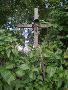 Jutrzenki (krzyż nr 81)