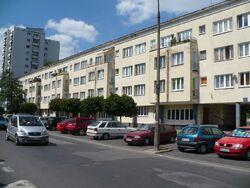 Praga I 01