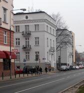 Puławska (nr 41)