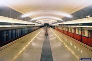 1995 10 MetroKabaty-Stacja3 (1)