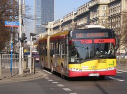 Andersa (autobus C42)