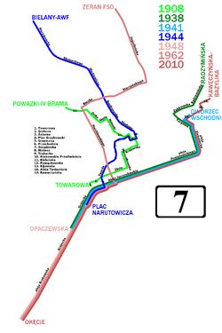 Linia7 (2)