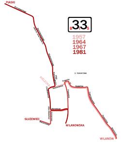 33-bis