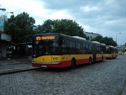 DSC09439