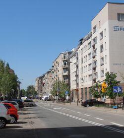 Jagiellońska (2)