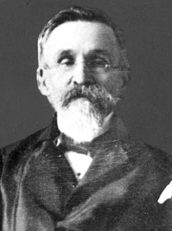 Tadeusz Korzon