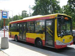A164-201