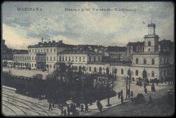 Dw-Wiedenski 1900