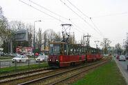 010 5B1166-1167-11955D Powstancow Slaskich 5B2008-04-115D