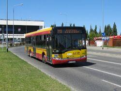 A132-713