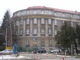Klasztor sióstr Zmartwychwstanek