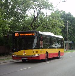 DSC09405