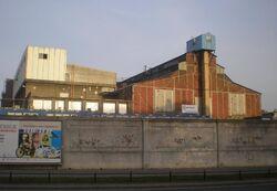 Elektrownia Powiśle