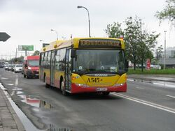 A545-106
