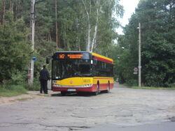 DSC03922