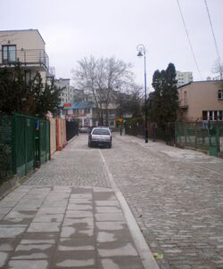 Wawrzyńskiej2