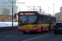 Andersa (autobus 360)