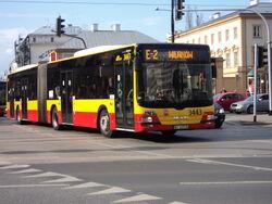 DSC05548