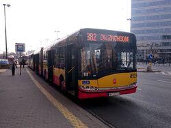 382 (Politechnika)