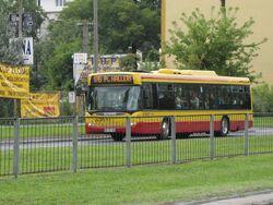 A565-176