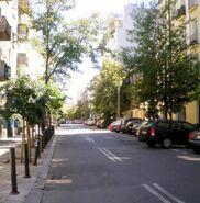 Poznanska
