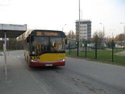 A336-306