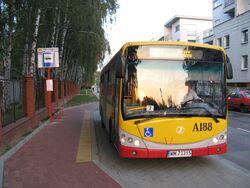 A188-208