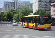 DSC09564