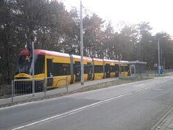 76 na Boernerowie (by Kubar906)