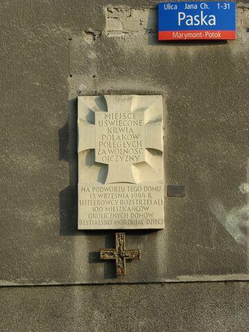 Plik:Gdanska-tablica.jpg