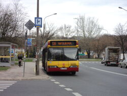 DSC05501