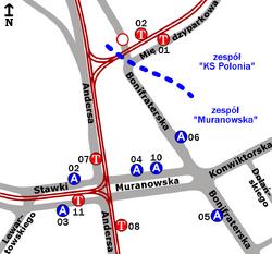KS Polonia-Muranowska2