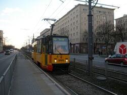 P4010020