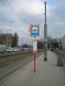 BitwyWarszawskiej1920-07