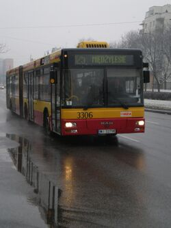 Kasprzaka (autobus 125)