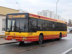 Metro Marymont (132)