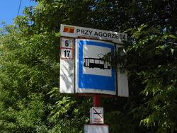 PrzyAgorze04