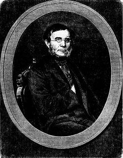 Henryk Marconi