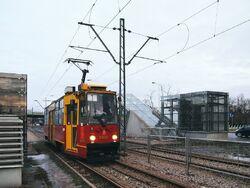 001 5B20015D Slominskiego 5B2012-12-265Da