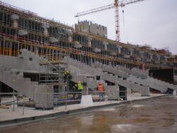 Stadion Narodowy (budowa)4